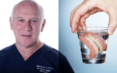 What you need to know about All-On-4™Implants