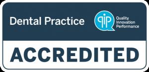 QIP - DEN Accredited Symbol - PNG
